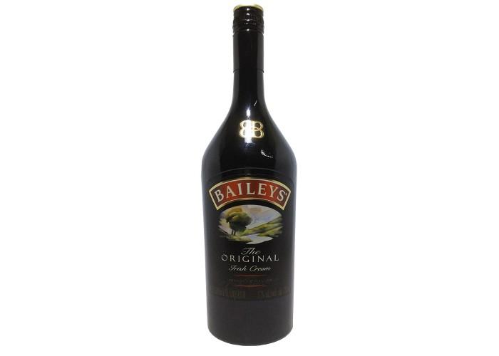 Baileys Original