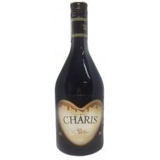 Charis Irish Cream Liqueur