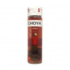 Choya Shiso