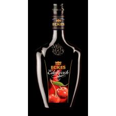 Eckes Edelkirsch Cherry Liqueur 0.5L
