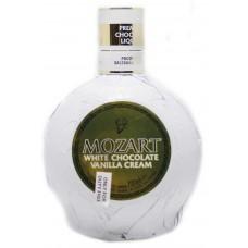 Mozart White Chocolate