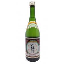 Finest Sake Gekkeikan