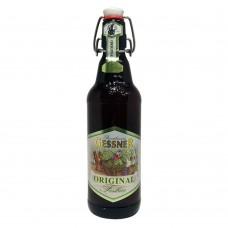 Gessner Original Festbier