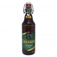Gessner Premium Pils