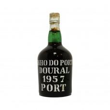Winho Do Port Doural 1957