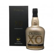 Dictador Rum Perpetual