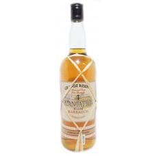 Plantation Rum Barbados Grande Reserve