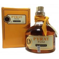 Pyrat Rum XO Reserve