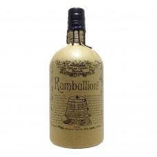 Rumbullion 1.5l