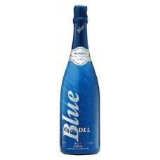 Rondel Blue