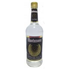 Montezuma Tequila 1L