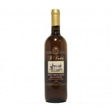 Li feudale Pinot Grigio