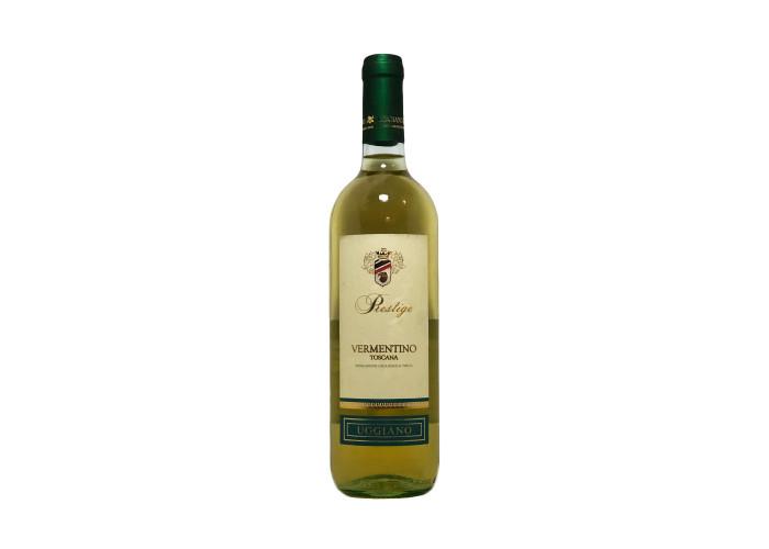 Prestige Vermentino Toscana