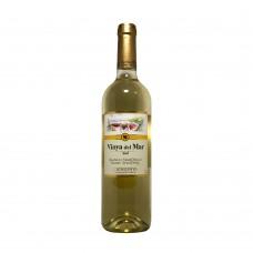 Vinya del Mar SemiDulche