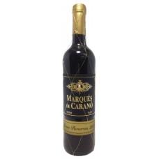 Marques de Carano Gran Reserva 2009