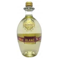 Medinet Blanc