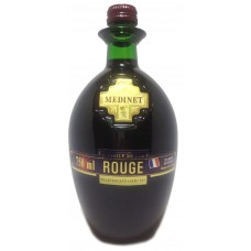 Medinet Rouge