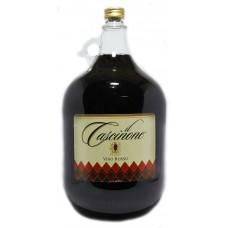 Cascinone Vino Rosso