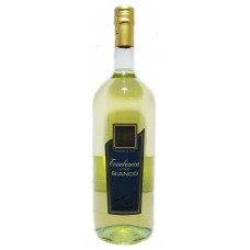Cerrebianca Vino Bianco