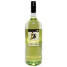 Serenissima Pinot Grigio veneto 1,5 l