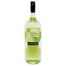 Serenissima Vino Bianco Polinni