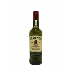 Jameson 500ml