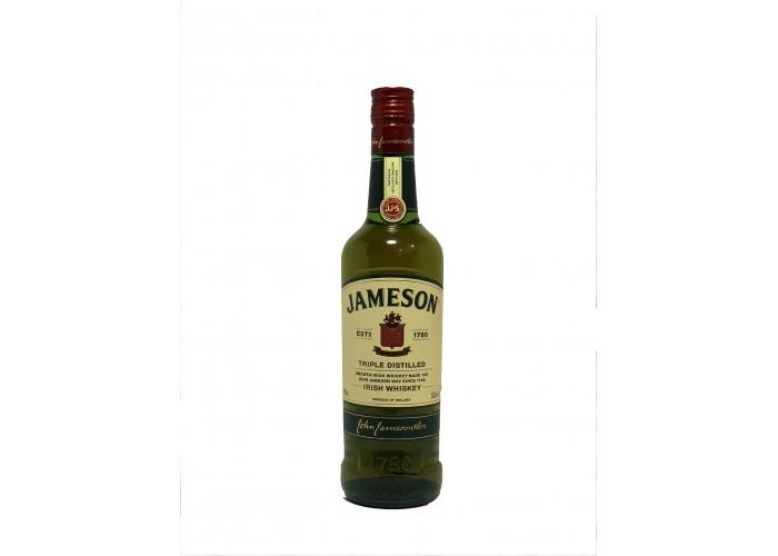 Jameson 500ml