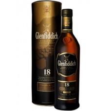 Glenfiddich 18 Yo 1L