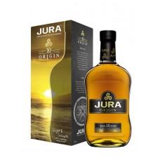Jura 10 Yo