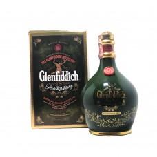 Glenfiddich 18 Y.O.Est 1887