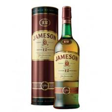 Jameson Special Reserve 12Yo 1L