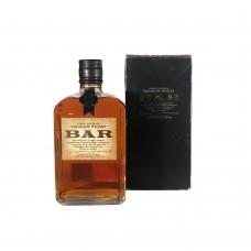 Kirin Seagram Premium Whisky Bar