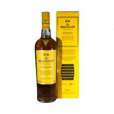 Macallan Edition N3