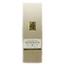 Rosebank 21Yo