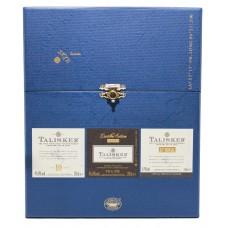 Talisker Classic Malt Collection