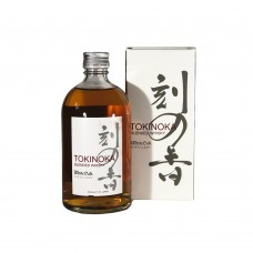 Tokinoka WhitwOak Distellery