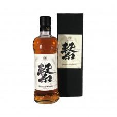 Tsunagu Mars Whisky