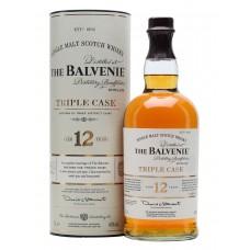 The Balvenie 12Yo
