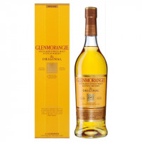 Glenmorangie Original 1L