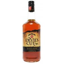 Jim Beam Devil Cut