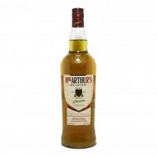 MacArthurs Scotch 1L