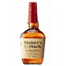 Maker's Mark 1L