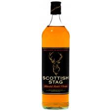 Scottish Stag 1L