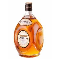 Lauder's Scotch 1L