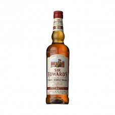 Sir Edwards 1L