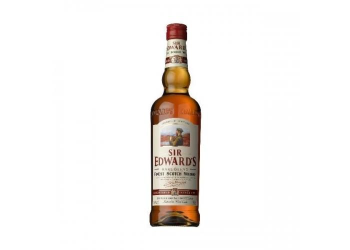 Sir Edwards 1L