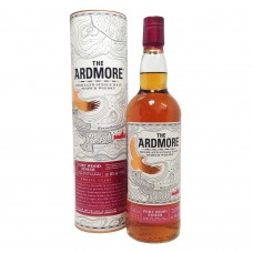 Ardmore Fort Wood Finish 12 Yo