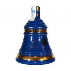 Bells 75th Bidthday HM Queen Elizabeth 2