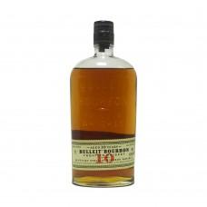 Bulleit Bourbon 10 Yo