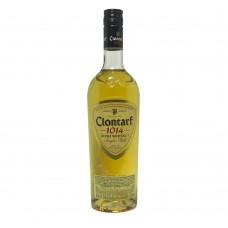 Clontarf 1014 triple Distelled